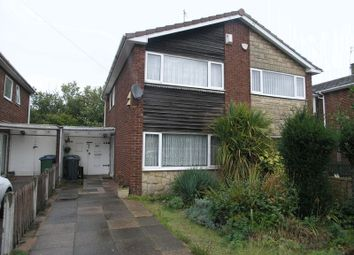Thumbnail 2 bed semi-detached house for sale in Penncricket Lane, Rowley Regis