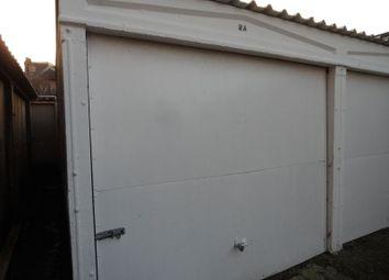 Thumbnail Parking/garage for sale in Balham High Road, London