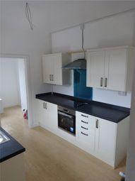 Thumbnail 1 bed flat to rent in Church Road, Erdington, Birmingham