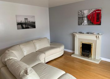 Thumbnail 2 bed flat to rent in Charles Street, City Centre, Aberdeen