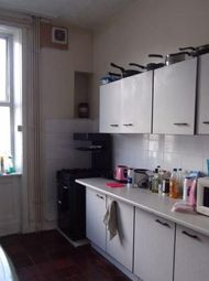 Thumbnail 9 bed shared accommodation to rent in Ashgrove, Bradford