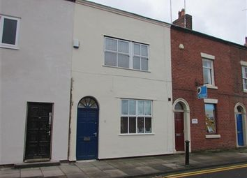 Thumbnail 7 bed property for sale in St Wilfrid Street, Preston