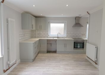 Thumbnail 3 bed property to rent in Llanfabon Drive, Trethomas, Caerphilly