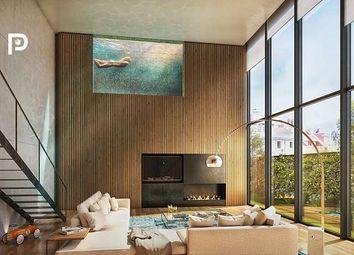 Thumbnail 4 bed villa for sale in Lisbon, Lisbon & Lisbon Coast, Portugal