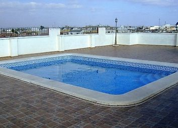 Thumbnail 3 bed apartment for sale in Almoradi, Almoradi, Spain