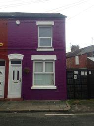 2 bed semi-detached house for sale in Altcar Avenue, Liverpool L15