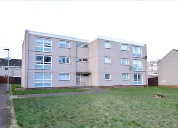 Thumbnail 2 bed flat for sale in Chantinghall Road, Hamilton