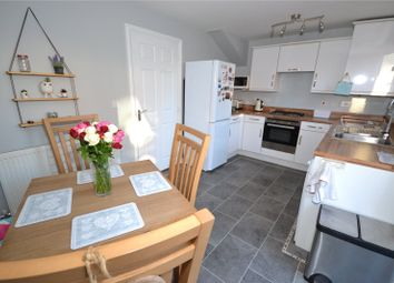 Thumbnail 3 bed semi-detached house for sale in Hyde Park, Kingswood, Hull