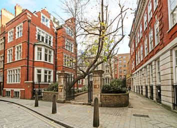 Thumbnail 4 bed property for sale in Ironmonger Lane, London