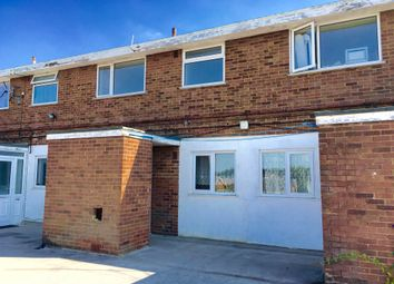 Thumbnail 3 bed maisonette to rent in Windsor Place, Windsor Drive, Houghton Regis, Dunstable