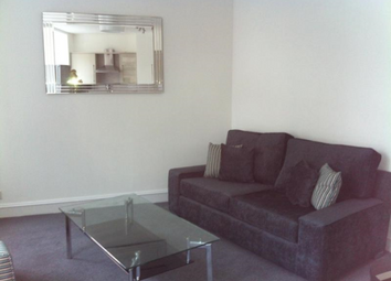 Thumbnail 3 bed flat to rent in Whitehouse Street, Aberdeen