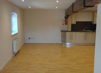 Thumbnail 3 bed duplex to rent in Damers Bridge, Petworth
