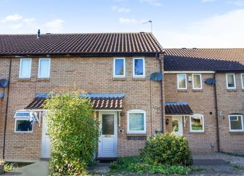 Thumbnail 2 bed terraced house to rent in Cleveland Place, Aylesbury