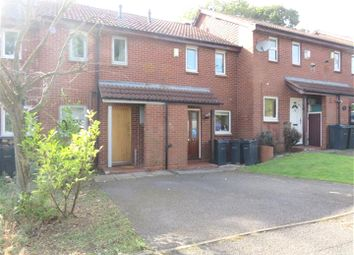 2 bed terraced house for sale in Fredas Grove, Harborne, Birmingham B17