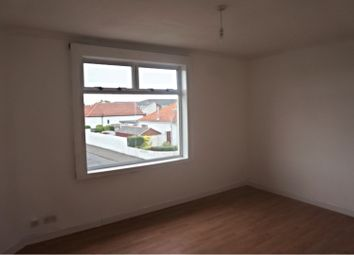 Thumbnail 2 bed flat for sale in Berelands Road, Prestwick