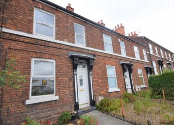 2 bed property for sale in Salop Road, Wrexham LL13