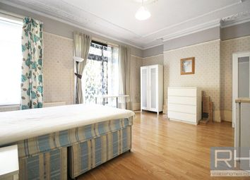 Thumbnail Room to rent in Willoughby Road, Turnpike Lane, London
