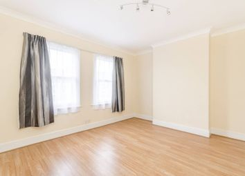 Thumbnail 3 bed property to rent in Ladas Road, West Norwood