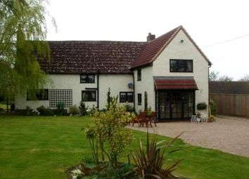 Thumbnail Room to rent in Windmill Lane, Corley Moor
