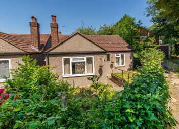Thumbnail 2 bedroom bungalow for sale in Dovercourt Lane, Sutton