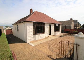 Thumbnail 3 bed bungalow for sale in Weir Street, Falkirk