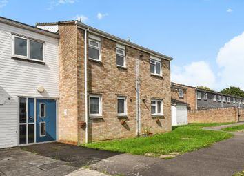 Thumbnail 2 bed flat for sale in Boundary Brook Road, Oxford