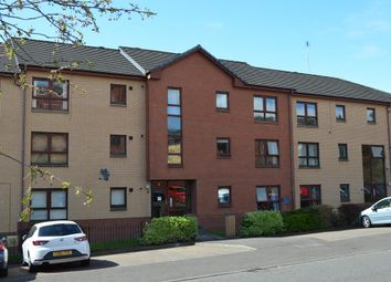 Thumbnail 2 bed flat for sale in 0/2, 4 Hopehill Gardens, North Woodside