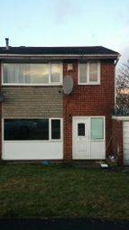 Thumbnail 3 bed semi-detached house to rent in Perth Avenue, Bradford