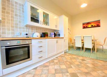 Thumbnail 2 bed flat to rent in Montpelier Park, Bruntsfield, Edinburgh
