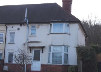 Thumbnail 4 bed detached house to rent in Suffield Road, High Wycombe