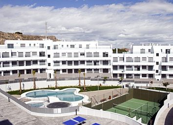 Thumbnail 2 bed apartment for sale in El Pinar, Garrucha, Almería, Andalusia, Spain