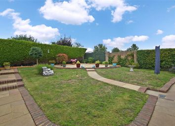 Thumbnail 2 bed detached bungalow for sale in Humber Close, Littlehampton, West Sussex