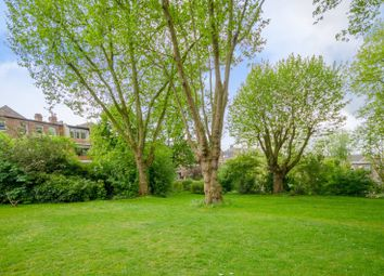 Thumbnail 5 bed flat for sale in Langland Gardens, Hampstead