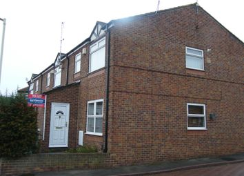 Thumbnail 2 bed flat to rent in Damson Court, Darlington