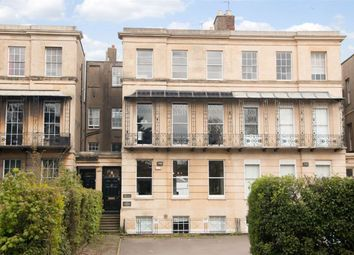 Thumbnail 5 bed property to rent in Lansdown Place, Cheltenham