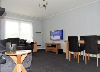 Thumbnail 2 bedroom flat for sale in Martin Court, Hamilton