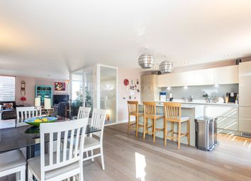 3 bed maisonette for sale in Napoleon Lane, Woolwich SE18