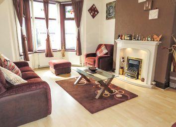 4 bed terraced house for sale in Jesmond Avenue, Bradford BD9