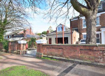 Thumbnail 2 bed terraced house for sale in May Holme, Sea View Road, Grangetown, Sunderland