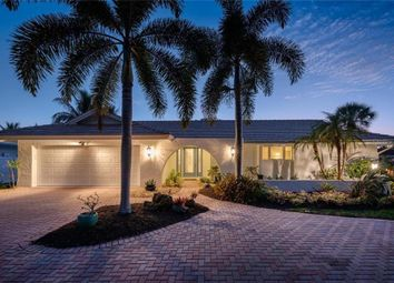 Thumbnail Property for sale in 4532 Woodside Rd, Sarasota, Florida, United States Of America