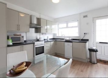 Thumbnail 3 bedroom semi-detached house for sale in Charfield Road, Southmead, Bristol
