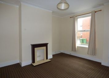 Thumbnail 1 bedroom terraced house to rent in Cleveleys Road, Holbeck