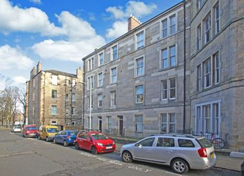 Thumbnail 1 bed flat for sale in 3 Flat 2, Moncrieff Terrace, Edinburgh