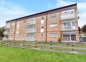 Thumbnail 3 bed flat for sale in Loudwater, Buckinghamshire