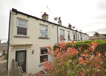 Thumbnail 2 bed terraced house for sale in Wells Terrace, Guiseley, Leeds