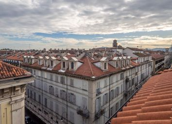 Thumbnail 1 bed apartment for sale in Via Perrone, Torino To, Italy