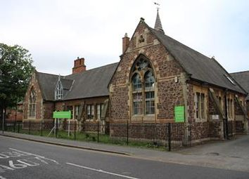 Thumbnail Office to let in The Old School Rooms, 346 Loughborough Road, Leicester, Leicestershire