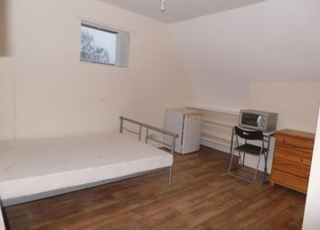 Thumbnail Room to rent in Room 7, Whitehall Road, Rugby