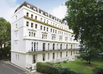 Thumbnail 1 bed flat to rent in Garden House, Kensington Gardens Square, Bayswater, Greater London