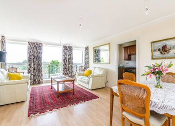 Thumbnail 2 bed flat for sale in Sparkes Close, Bromley